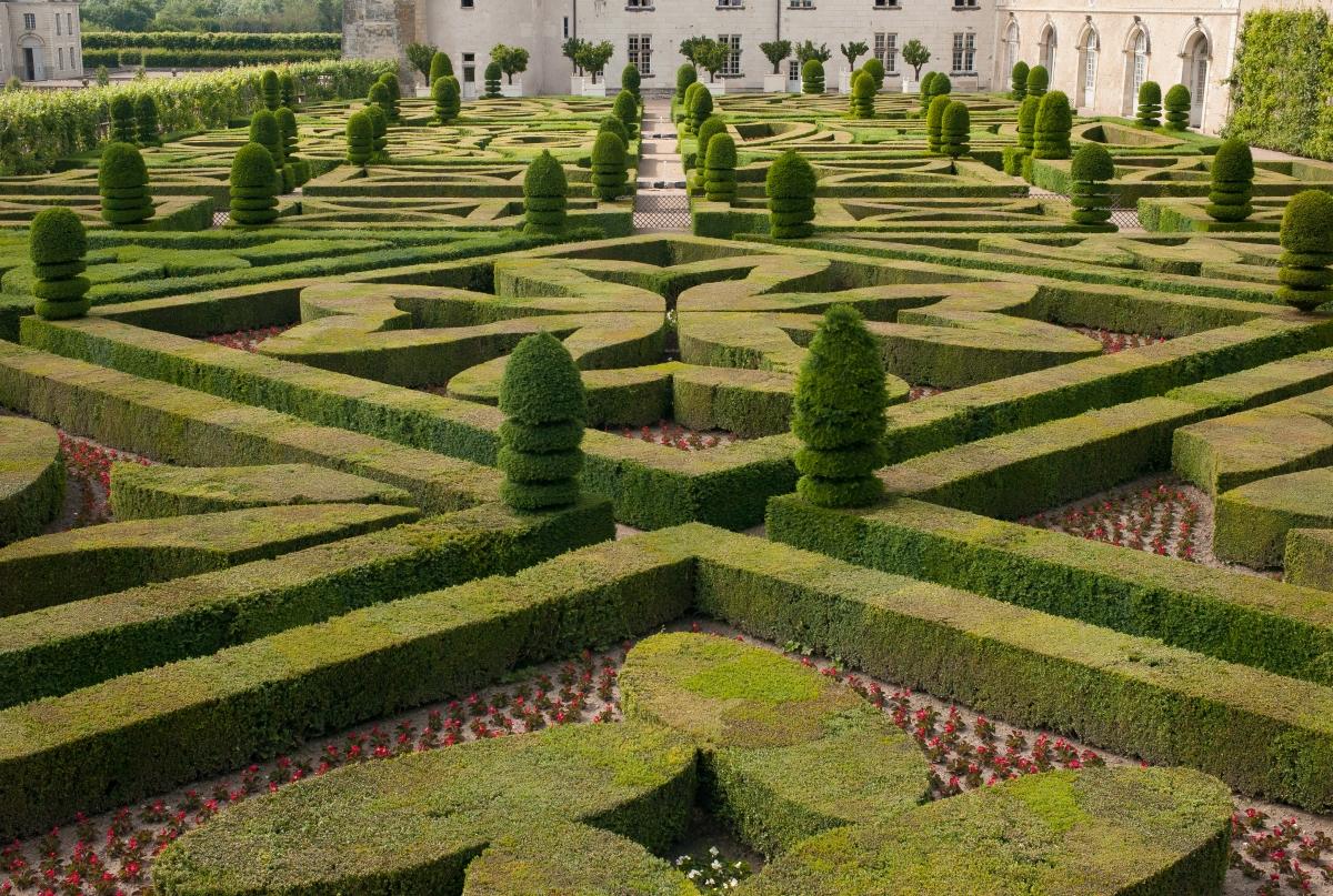 Les jardins de marqueyssac maison ancienne de charme louer en p rigord for Les jardins de lee